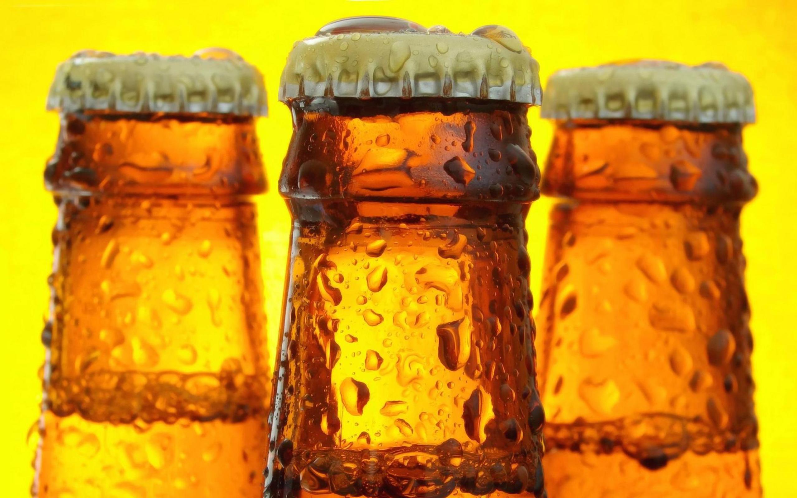 Пивные лайфхаки или что можно сделать с недопитым пивом