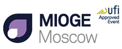 Международная выставка MIOGE