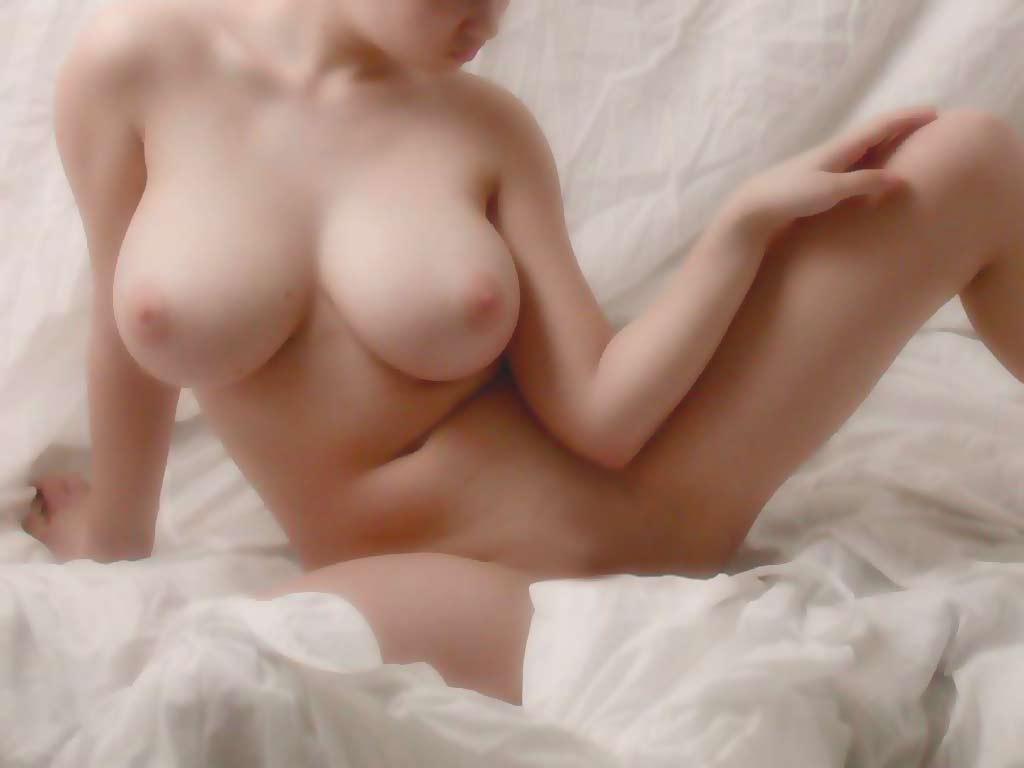Виды женской груди. Грудь 5 размер. Фото. Картинка