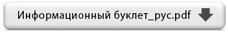 информационный буклет_рус