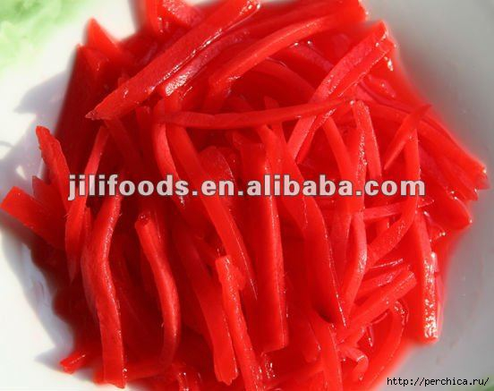 4979645_Pink_Sushi_Ginger_Red_Thin_Stick__634772201236179789_1 (552x437, 111Kb)