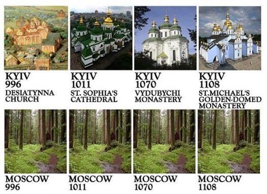 """Медведев уверен, что нужно смириться с оккупацией АРК: """"воссоединение России с Крымом - это навсегда"""" - Цензор.НЕТ 7822"""