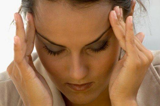 ПОДРОБНЕЙШИЙ САЙТ о различных заболеваниях, их симптомах 1333703743_migren