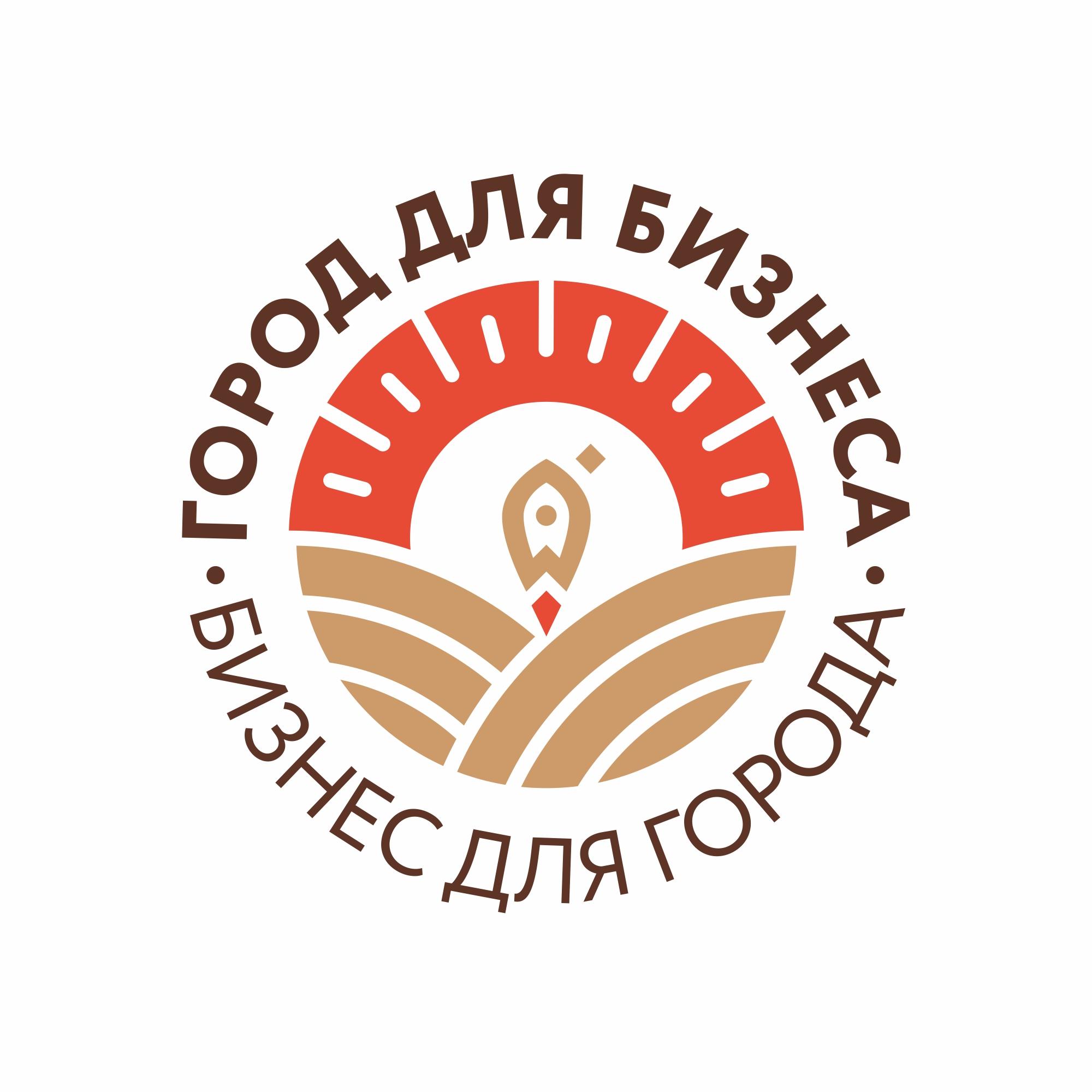 Logo_BisnessGorod